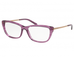 Ralph Lauren 6189 Stripped Purple