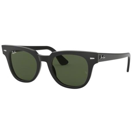 BLACK - green
