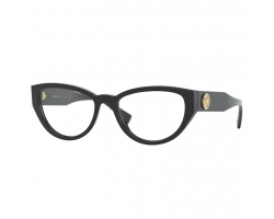 Versace 3280B GB1 Black