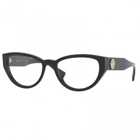 Versace 3280B GB1 Black
