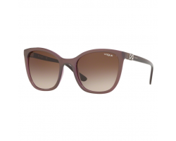 Vogue 5243SB 2637/13 53 Turtledove
