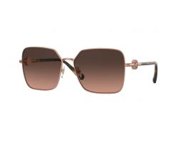 Versace VE2227 1466G9 Matte Pink Gold