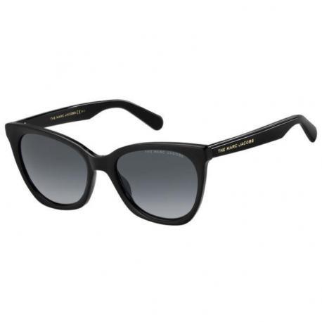 MARC 500/S 8079O Black