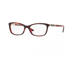VE3186 5184 Havana Red