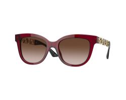 Versace VE4394 388/13 Bordeaux