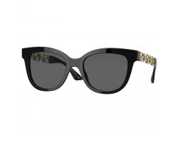 Versace VE4394 GB1/87 Black