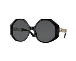 Versace VE4395 GB1/87 Black