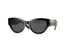Versace VE4398 GB1/87 Black