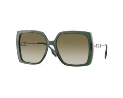 Burberry BE4332 37818E Green