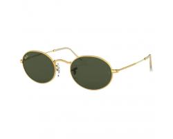 LEGEND GOLD - g-15 green