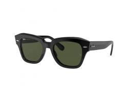 BLACK - g-15 green