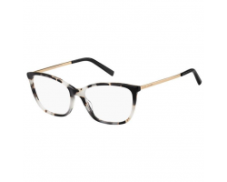Marc Jacobs MARC 436 TCB Spotted Havana
