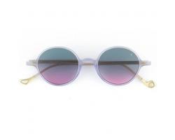LILAC - blue gradient pink