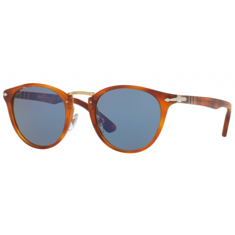 f9123d07bba Persol 3108S Typewriter Edition